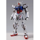 Metal Build - Aile Strike Gundam - Mobile Suit Gundam Seed