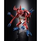 Digimon - Digivolving Spirits 06 Atlur Kabuterimon