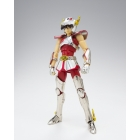 Saint Seiya - Myth Cloth - Pegasus Seiya (Revival Version)