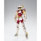 Saint Seiya - Myth Cloth - Pegasus Seiya (Revival Version)
