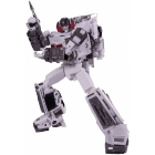 Transformers Masterpiece - MP-42 Cordon