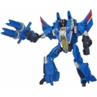 Transformers 2013 - Generations - Thundercracker - MOC