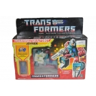 Transformers G1 - Joyride - MIB