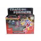 Transformers G1 - Grotusque - MIB