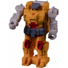 Power of Prime - Transformers - PP-32 Alpha Trion