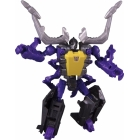 Transformers Power of Prime - PP-33 Skrapnel / Shrapnel