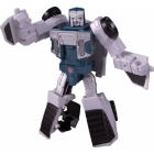 Power of Prime - Transformers - PP-34 Tailgate