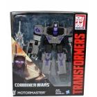 Combiner Wars 2015 - Voyager Class Motormaster - MISB