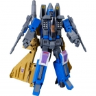 Transformers Masterpiece - MP-11ND Dirge - MIB