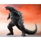 S.H. Monsterarts - Godzilla - Planet of the Monsters - Godzilla Earth