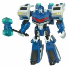 Transformers Animated - Leader Ultra Magnus - MIB
