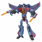 Transformers Animated - Voyager Class Starscream - MIB