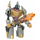 Transformers Animated - Voyager Class Grimlock - MIB
