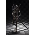Aliens Covenant Xenomorph - 1:18 Scale - Action Figure