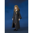 S.H.Figuarts - Harry Potter and the Sorcerer's Stone - Hermione Granger