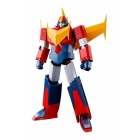 Soul of Chogokin - GX-81 Zamboace - Invincible super man zambot