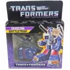 Transformers G1 - Battletrap - MIB