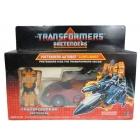 Transformers G1 - Pretender - Gunrunner - MIB