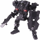 Diaclone Reboot - DA-27 Powered System Maneuver Gamma