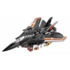 Combiner Wars 2015 - Air Raid - Loose 100% Complete