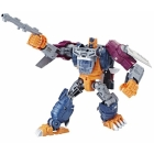 Transformers Power of the Primes - Leader Wave 3 - Optimal Optimus