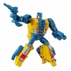 Transformers Power of the Primes - Deluxe Sinnertwin