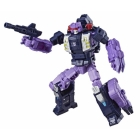 Transformers Power of the Primes - Deluxe Blot