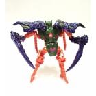Beast Wars - Transmetal 2 - Scarem - MOC