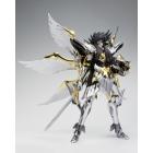 Saint Seiya - Saint Cloth Myth - Hades - 15th Anniversary Ver.