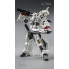 IronFactory - IF-EX17S-Muramasa-White - MIB