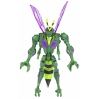 Transformers Animated - Deluxe Class - Waspinator - MOC
