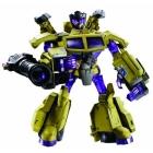 Transformers Animated - Swindle - MOC