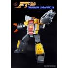 Fans Toys - FT-20 - Terminus Giganticus Set - MIB