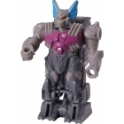 Transformers Power of Prime - PP-37 Megatronus