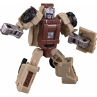 Power of Prime - Transformers - PP-38 Outback