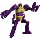 Transformers Power of Prime - PP-39 Cindersaur
