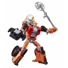 Transformers Power of the Primes Deluxe Wreck-Gar