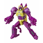 Transformers Power of the Primes - Legends Cindersaur