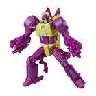 Legends Cindersaur | Transformers Power of the Primes