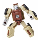 Legends Outback | Transformers Power of the Primes