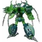 Transformers Encore - Unicron Micron Combine Color Version