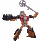 Power of Prime - Transformers - PP-41 Wreck-Gar