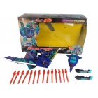 Transformers G2 - Dreadwing - MIB