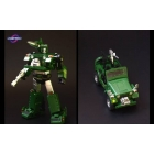 FansToys FT-15 - Willy - MISB