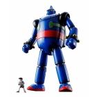 Soul of Chogokin - GX-24R Tetsujin 28-Go