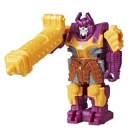 Prime Masters Quintus Prime with Bludgeon Armor | Transformers Power of the Primes