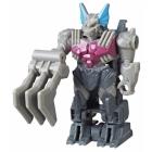 Prime Masters Megatronus with Bomb Burst Armor | Transformers Power of the Primes