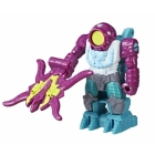Transformers Power of the Primes - Masters - Solus Prime with Octopunch Armor