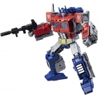 Transformers Power of the Primes - Leader Optimus Prime
