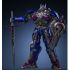 TW-F01 Knight Orion | Toyworld
